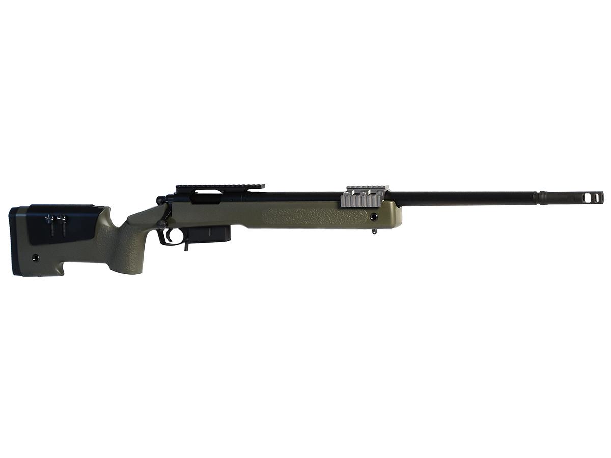 東京マルイ M40A5 オリーブドラブストック ボルトアクションエアーライフル・エアーガン(エアガン) 対象年令18才以上(18歳以上)
