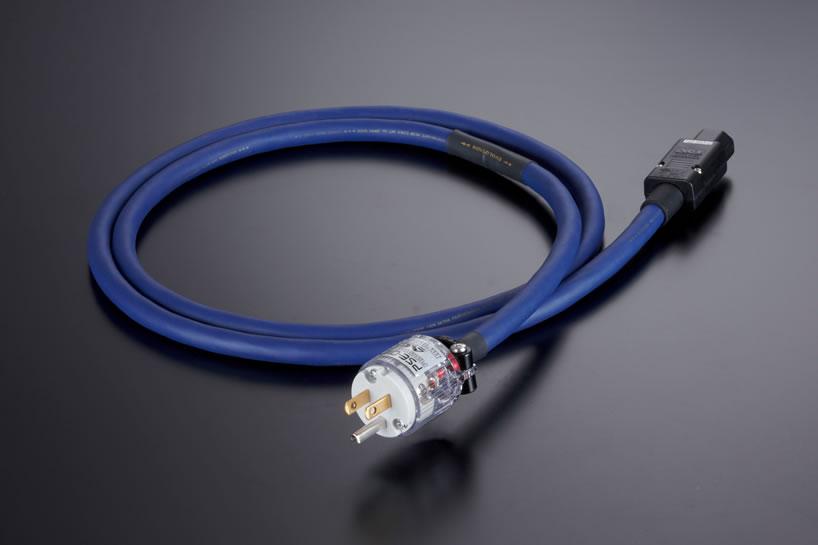AET - EVO-1304F V2/AC/1.2m(電源ケーブル)【店頭受取対応商品】【在庫有り即納】