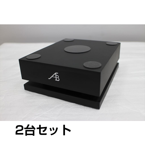 AIRBOW - WFB-0115-1(2枚セット)(125×150mm/1-15kg)【店頭受取対応商品】【在庫有り即納】