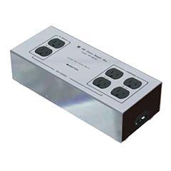KRIPTON - PB-HR500(6口電源ボックス)【店頭受取対応商品】【在庫有り即納】