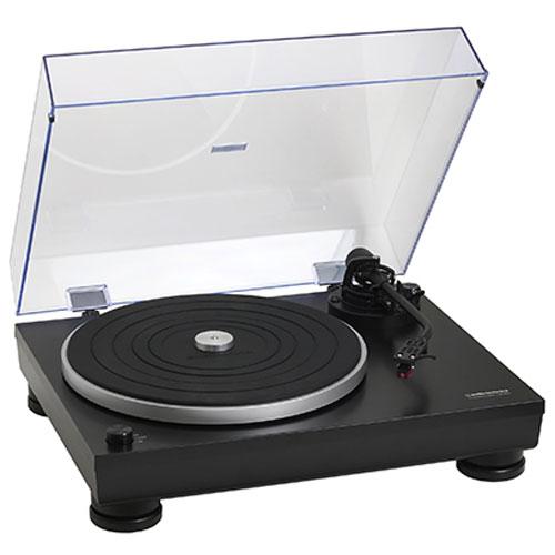audio-technica - AT-LP5(ダイレクトドライブ・ターンテーブル)【店頭受取対応商品】【在庫有り即納】