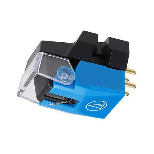 audio-technica - VM610MONO(VM《MM》型モノラルカートリッジ)【店頭受取対応商品】【在庫有り即納】