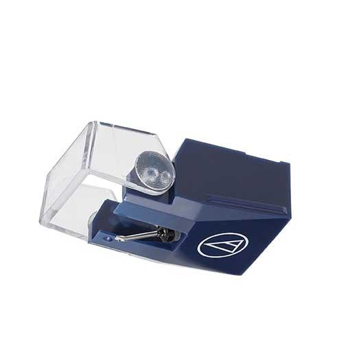 audio-technica - VMN20EB/交換針(VM520EB用交換針)【店頭受取対応商品】【在庫有り即納】