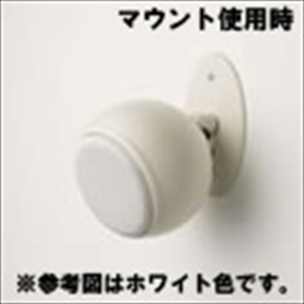 GALLO-ACOUSTICS - GASE2/ホワイト(1本)【A`Diva SE】