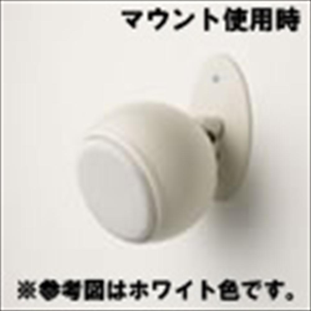GALLO-ACOUSTICS - GMSE2/ホワイト(1本)【Micro SE】