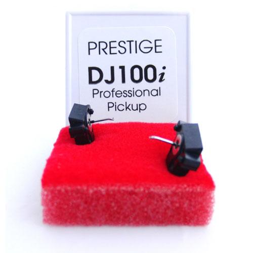 GRADO - DJ100i 用 交換針2本セット
