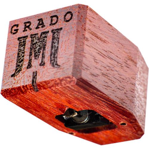GRADO - Statement Platinum2 (ステートメント・プラチナム2)【FB(MM)型カートリッジ】
