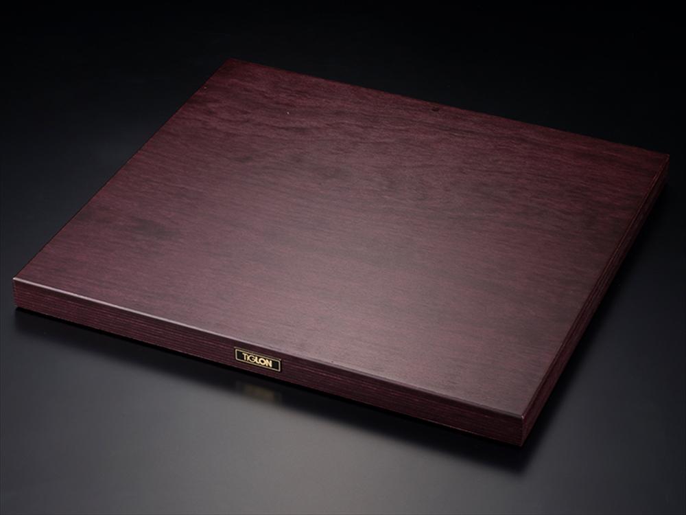 TIGLON - TMB-300(ファントムアーシングボード)【店頭受取対応商品】【在庫有り即納】