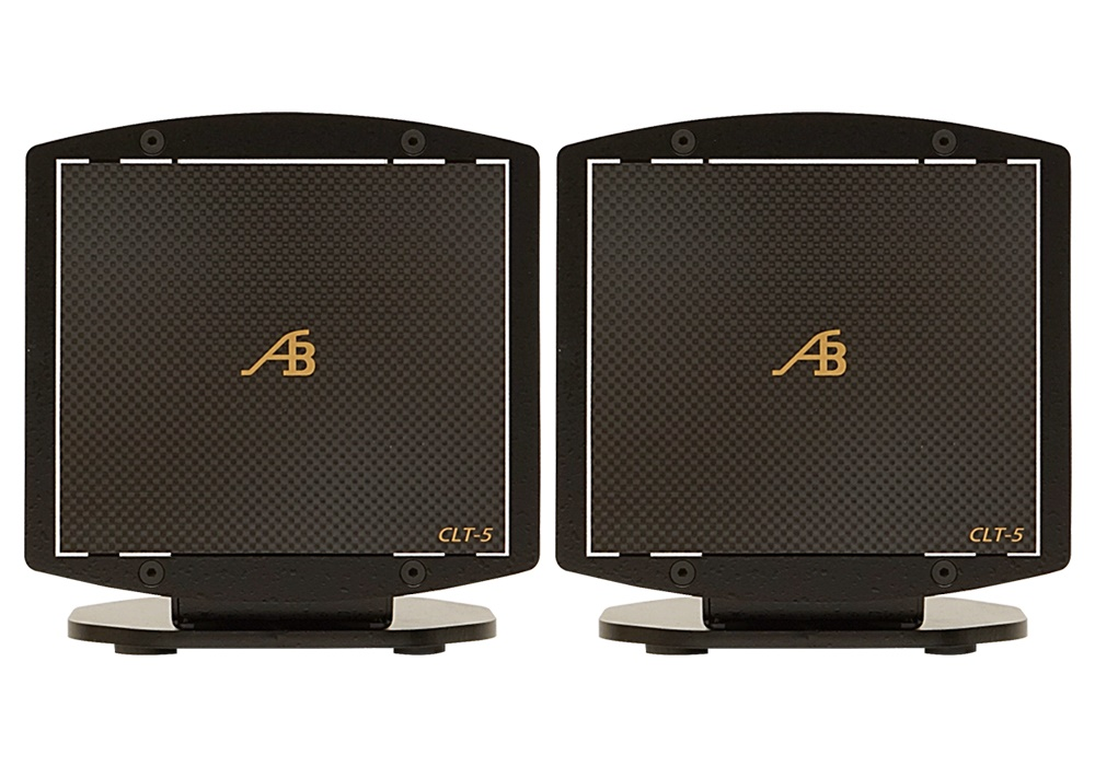 AIRBOW - CLT-5S(ペア)【店頭受取対応商品】【在庫有り即納】