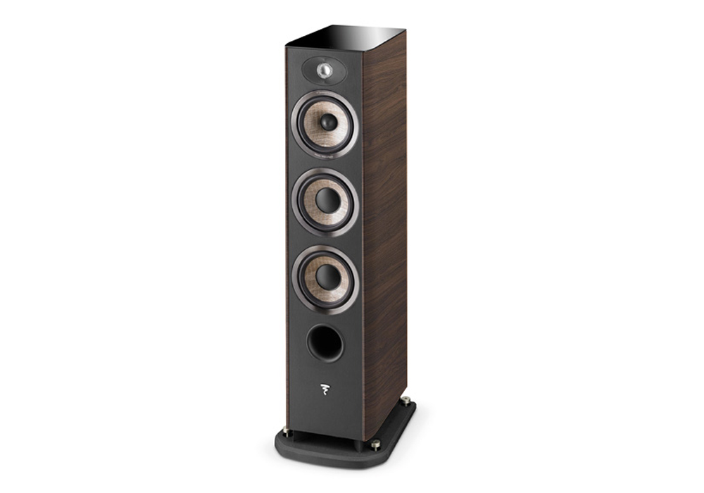 FOCAL - Aria926/ノワイエ(1本)【メーカー直送商品・3~5営業日でお届け可能です※メーカー休業日除く】