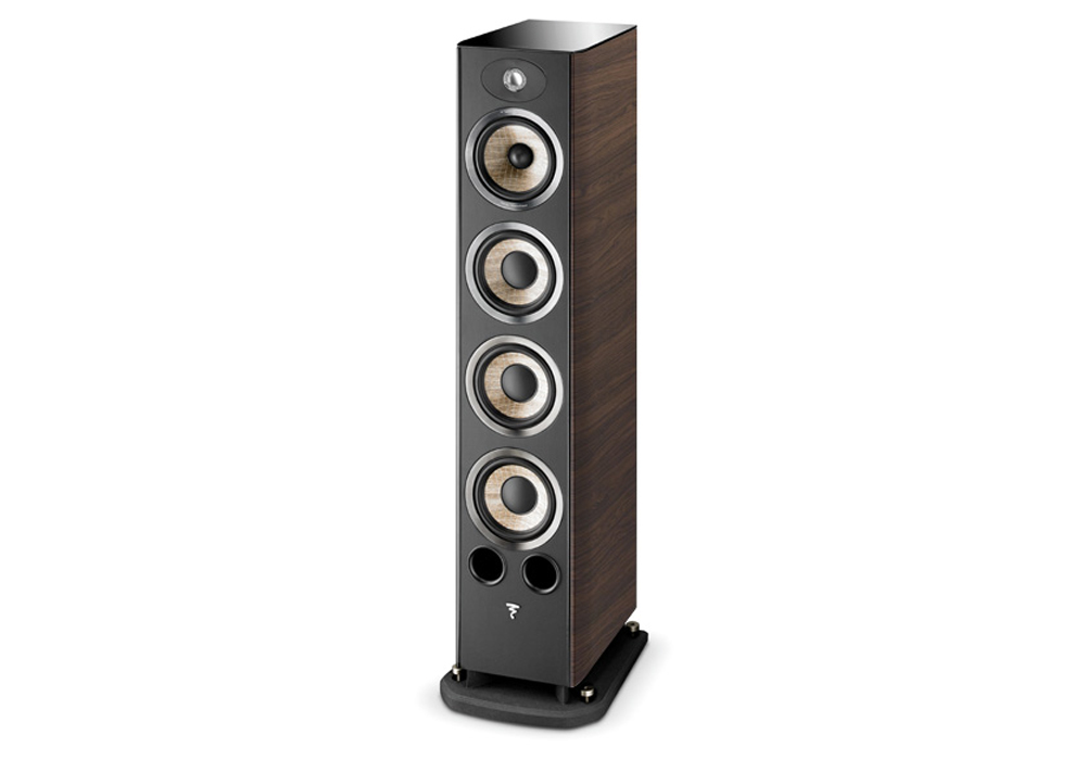 FOCAL - Aria936/ノワイエ(1本)【メーカー直送品(送料無料・代引不可)】