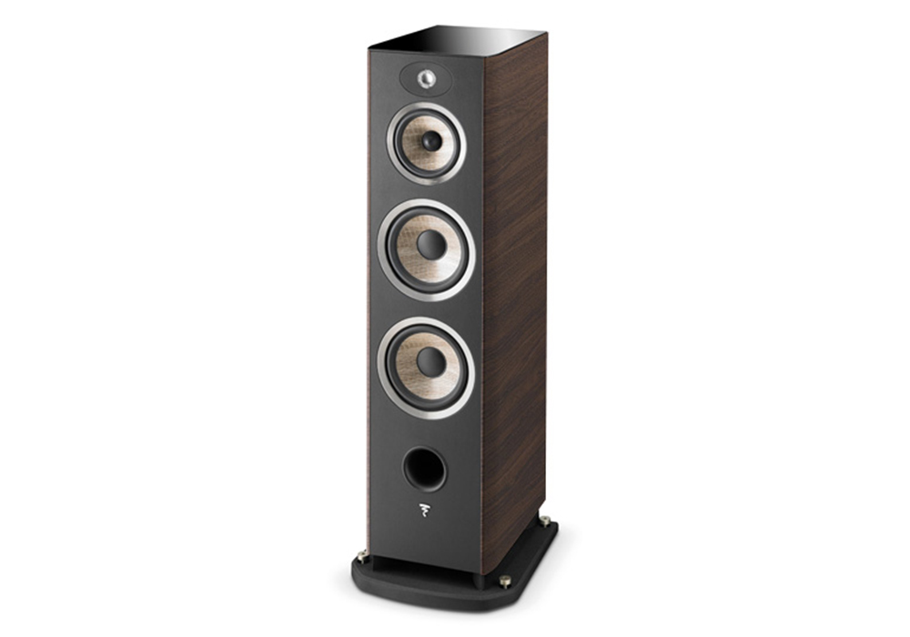 FOCAL - Aria948/ノワイエ(1本)【メーカー直送商品・3~5営業日でお届け可能です※メーカー休業日除く】
