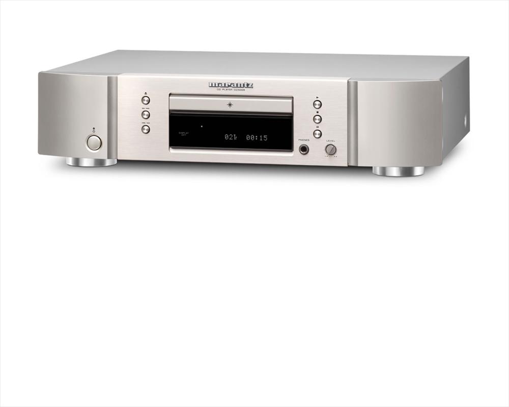 marantz - CD5005(CDプレーヤー)【店頭受取対応商品】【在庫有り即納】