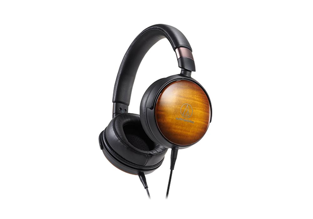 audio-technica - ATH-WP900(密閉ダイナミック型・ポータブルヘッドホン)【店頭受取対応商品】【在庫有り即納】