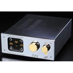 EAR - HP4【メーカー取寄商品・納期を確認後、ご連絡いたします】