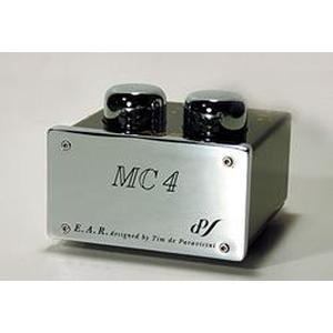 EAR - MC4