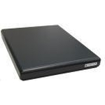 KRIPTON - AB-500(ブラック)【店頭受取対応商品】【在庫有り即納】