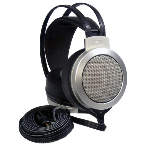 【在庫有り即納】 【店頭受取対応商品】 STAX - SR-L500