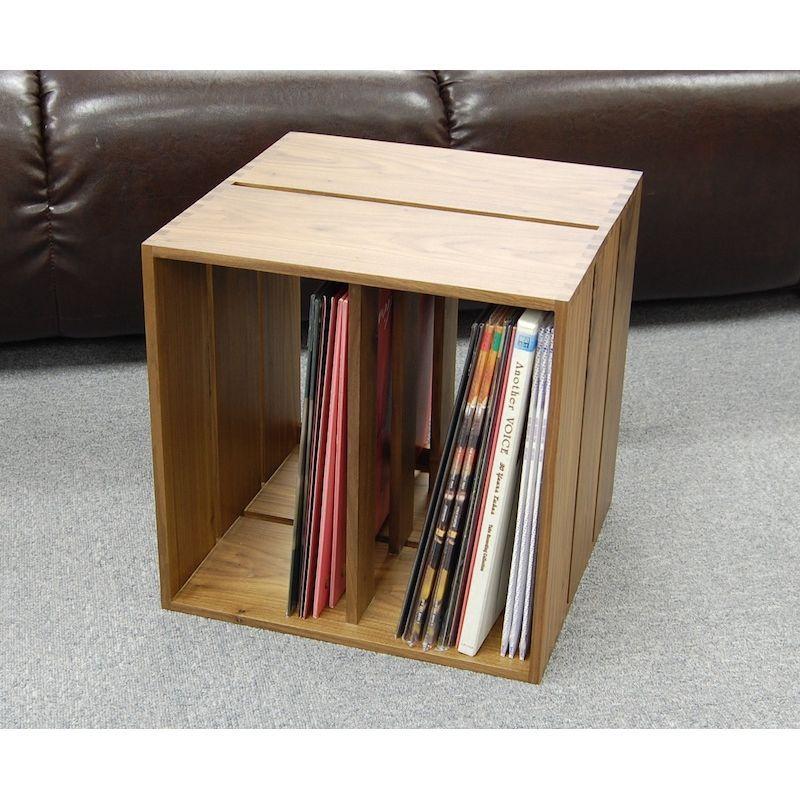 Acoustic-Design - AD-LPRS(LPラック)【メーカー直送商品・5~10日でお届け可能です※メーカー休業日除く】