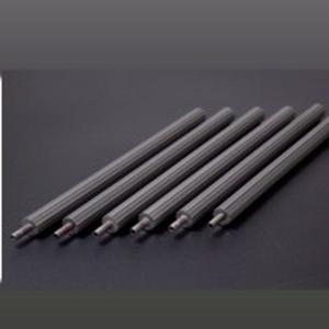 TIGLON - TRS-M20(200mm支柱4本セット)【店頭受取対応商品】