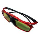 Optoma - ZD302(3Dメガネ)【店頭受取対応商品】【在庫有り即納】