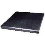 KRIPTON - AB-3200(ブラック)【店頭受取対応商品】【在庫有り即納】