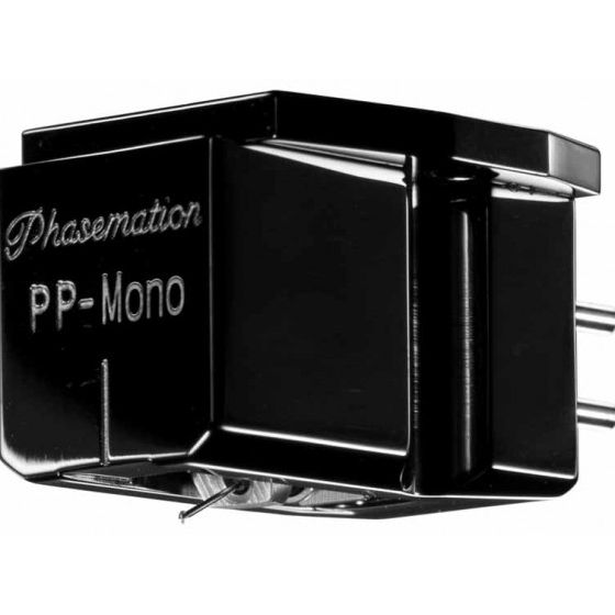 Phasemation - PP-MONO【店頭受取対応商品】【メーカー直送商品(代引不可)・3~7営業日でお届け可能です※メーカー休業日除く】