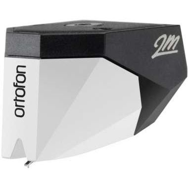ortofon - 2M Mono【店頭受取対応商品】