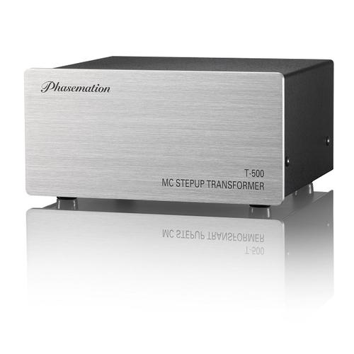 Phasemation - T-500【店頭受取対応商品】【在庫有り即納】