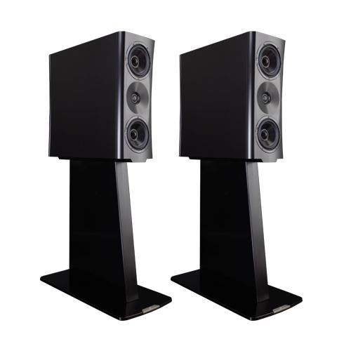 YG-Acoustics - Sonja 1.1(1本)【メーカー取寄商品・納期を確認後、ご連絡いたします】