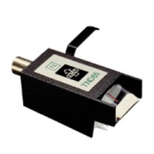 EMT - TND65