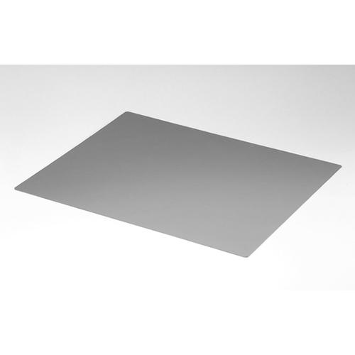 SUNSHINE(サンシャイン/ABA) - V25-2(マグネシウム製 超薄型制振シート/2枚)【店頭受取対応商品】【在庫有り即納】