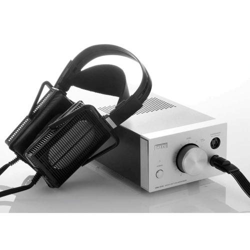 STAX - SRS-5100(SR-L500+SRM-353Xセット)【店頭受取対応商品】【在庫有り即納】
