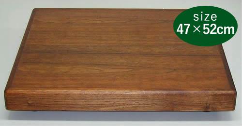 AIRBOW - WOODBASE(47cm×52cm)【店頭受取対応商品】【納期かかります・受注後一ヶ月程度】