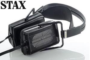 【送料無料】STAXSR-L700スタックス ヘッドフォン