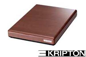 【価格はお問合せください】KRIPTON AB-1000クリプトン オーディオボード(1枚)