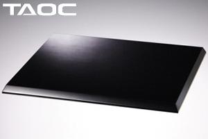 【送料無料】TAOC SUB-HC50Cオーディオボード