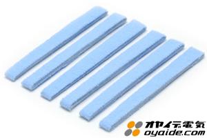 クリーニングスティック スーパーセール OYAIDEクリーニングスティックEC電極クリーナー 人気ブランド