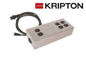 送料無料 レビューを書けば送料当店負担 価格はお問合せ下さい 店内全品対象 KRIPTONPB-333ピュア電源ボックス