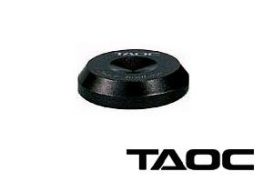TAOC 日本全国 送料無料 PTS-Aタオック スパイク用プレート4個1組 通販 激安◆