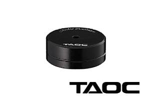 【即納可能】TAOC TITE-25GSタオック インシュレーター8個1組