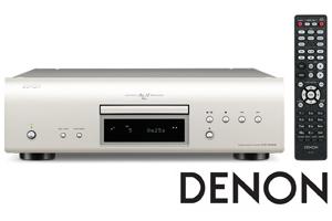 【送料無料】DENONDCD-1600NEデノン CDプレーヤー