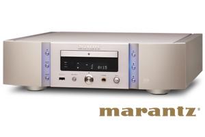 【展示品!!】marantzSA-14S1マランツCDプレーヤー