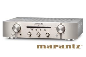 【送料無料!!】marantzPM5005プリメインアンプ