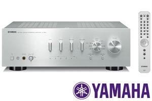 【価格はお問い合わせください】YAMAHAA-S801ヤマハ プリメインアンプ
