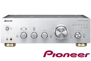 【販売価格はお問合せください】pioneerパイオニアA-70DAインテグレーテッドアンプ