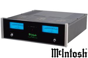 【送料無料】mcIntoshMC152パワーアンプ