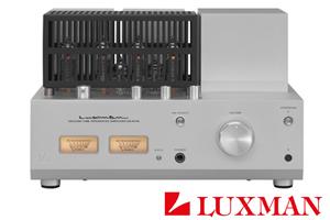 【送料無料】LUXMANSQ-N150ラックスマン真空管プリメインアンプ