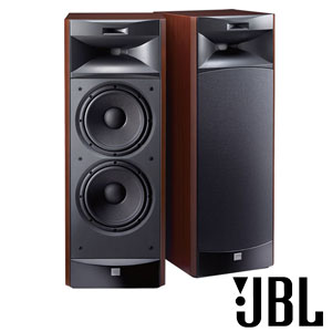 【在庫有り即納】 JBL - 4306 【店頭受取対応商品】 (1本)
