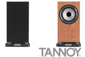 【価格はお問合せください】TANNOYRevolution XT6タンノイスピーカー(ペア)